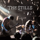 NapsterLive (Online Music)/The Stills