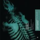 Music In Darnkess/The Tämmel Quartet