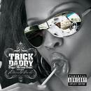 Sugar (Gimme Some) (U.K. 2 track Slimline) (w/ Ringtones Info)/Trick Daddy