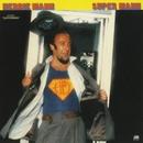 Super Mann/Herbie Mann
