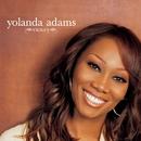 Victory (Online Music)/Yolanda Adams