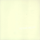 The Off-White Album/Dennis Miller