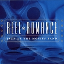 Reel Romance/Jazz At The Movies Band