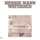 Waterbed/Herbie Mann
