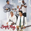Ours/Sugar Ray