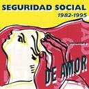 De Amor/Seguridad Social
