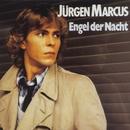 Engel Der Nacht/Marcus, Jürgen