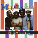 Funkify Your Life:  The Meters Anthology/The Meters