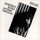 United Nations/Joachim Kuehn