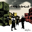 Babylon (U.S. Version)/Skindred