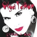 Exitos Y Mas/Olga Tañon