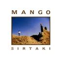 SIRTAKI/MANGO