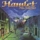 Peligroso/Hamlet