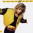 Tony Baez/Tony Baez