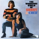 The Wonderous World Of Sonny & Cher/Cher
