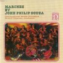 Sousa: Marches/Rudolf Urbanec/Czechoslovak Brass Orchestra