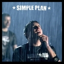 Perfect (Online Music)/Simple Plan