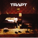 Someone In Control (CD Only) (Ltd. Edition)/Trapt
