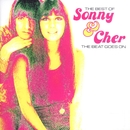 The Beat Goes On: Best Of/Cher