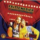 Im Zeichen Des Armbeinmannes/Fritten und Bier