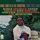 King Size Soul/KING CURTIS