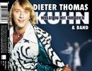 Willst Du Mit Mir Geh'n/Kuhn, Dieter Thomas & Band
