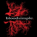Demos (DMD Maxi Single)/bloodsimple