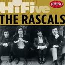 Rhino Hi-Five: The Rascals/The Rascals