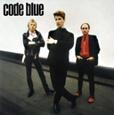 Code Blue/Code Blue