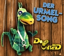 Der Urmel Song/Dolls United