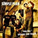 One Day/Simple Plan