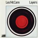Layers/Les McCann