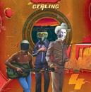 4/Gerling