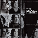Stone Cold/The Deuce Project