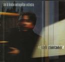 Ricardo Montaner Con La London Metropolitan Orchestra/Ricardo Montaner