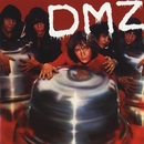 DMZ/DMZ