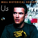 Us/Mull Historical Society