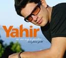 No me Voy a Quedar (con Juan Gotti)/Yahir