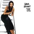 Wishing From The Top/Dana Bryant