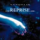 Reprise 1990-1999/Vangelis