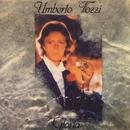 Gloria/Umberto Tozzi