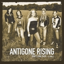 Don't Look Back/Antigone Rising
