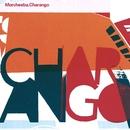 Charango (International Double Album)/Morcheeba