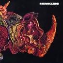 Rhinoceros/Rhinoceros