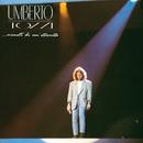 ...minuti di un'eternita'/Umberto Tozzi