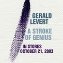 U Got That Love (Call It A Night) (Internet Single)/Gerald Levert