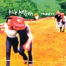 Starry/Killjoys