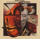Gagaku & Beyond/Herbie Mann