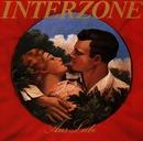 Aus Liebe/Interzone