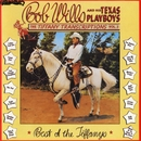 Tiffany Transcriptions, Vol. 2/Bob Wills and His Texas Playboys